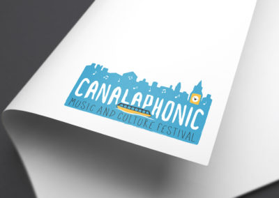 Canalaphonic