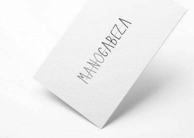 Manocabeza